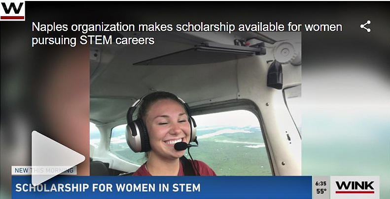 STEM Careers scholarship